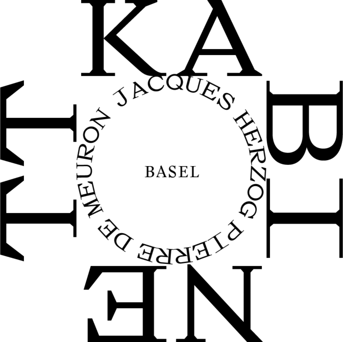 Kabinett - Introduction